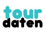 tour-daten